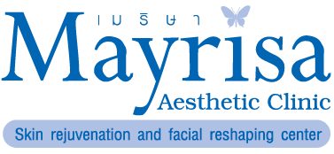 Mayrisa clinic (เมริษา คลินิก) คลินิกความงาม เชี่ยวชาญการปรับรูปหน้ามากกว่าหนึ่งพันเคสต่อปี